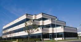 WPC Hersteller